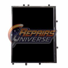 HP Touchpad LCD Screen Replacements are now in stock at http://www.repairsuniverse.com/hp-touchpad-lcd-screen-replacement.html We include a FREE safe open pry tool and repair guide with your order allowing you to perform the installation yourself!