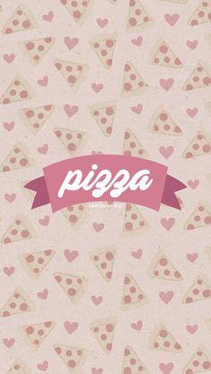 pizza-2.jpg (Imagen JPEG, 1080 × 1920 píxeles) - Escalado (40 %)