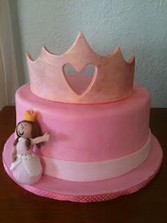 Sweet Treats by Jen Princess Cupcake Dress, Princess Cupcakes, Cupcake Cakes, Sweet Treats, Desserts, Kids, Tailgate Desserts, Young Children, Sweets