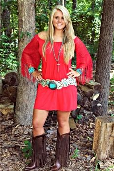 Check out all of the different southern style dresses we have to offer! We have amazing tunic dresses, beautiful maxi dresses, and sassy mini dresses! Country Girls Outfits, Cowgirl Outfits, Western Outfits, Western Wear, Southern Style Dresses, Country Dresses, Western Dresses, Beautiful Maxi Dresses, Cute Dresses