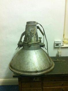 http://www.ebay.co.uk/itm/Massive-Vintage-Industrial-Style-Lamp-Light-/261195127274?pt=UK_Home_Garden_Lamps=item3cd07159ea