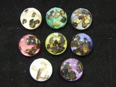 Noosa Chunk Tigers Eye Series for Noosa Style Jewellery Jewelry, Bracelets, Rings and Pendants.