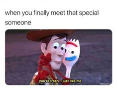 34 Pics And Memes To Help Fill The Void – Humor bilder Really Funny Memes, Stupid Funny Memes, Funny Relatable Memes, Haha Funny, Funny Cute, Funny Stuff, Stupid Funny Pictures, Funny Disney Pictures, Cool Stuff