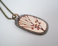 Items I Love by Taylor on Etsy