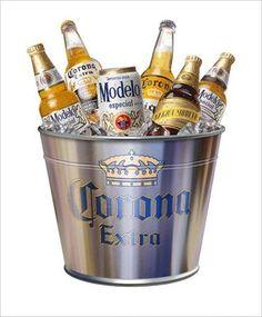 159 Mejores Imágenes De Cervezas Beers Birra Biere Viva Mexico