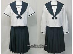 ニキータ速報: 【画像】これより可愛い高校の女子制服あるの???????????????