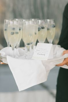 """""""Great love affairs start with a cocktail"""" 