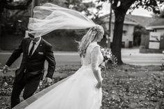 Fine art & timeless B&W capture wedding photography by Twenty One Studio Wedding Photographer Melbourne, Melbourne Wedding, Studio Portraits, Twenty One, Wedding Portraits, The Twenties, Wedding Photography, Fine Art, Wedding Dresses