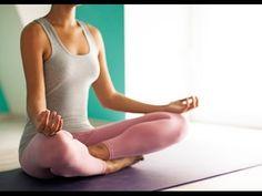 Před stresem lze těžko někam utéct, ale můžeme se proti němu bránit a eliminovat jeho dopad na naší psychiku a tělo. Naštěstí existuje jóga, která tento nešv...
