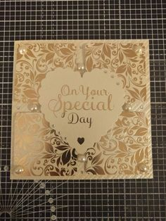 Kanban Crafts Decadent Delights collection