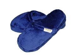 WELLSOFT Slippers Slippers, Flats, Shoes, Fashion, Loafers & Slip Ons, Moda, Zapatos, Shoes Outlet, Fashion Styles