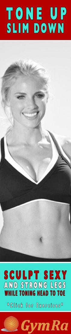 7 Day Legs Challenge GymRa Online Fitness Training