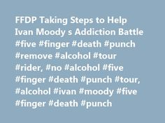 FFDP Taking Steps to Help Ivan Moody s Addiction Battle #five #finger #death #punch #remove #alcohol #tour #rider, #no #alcohol #five #finger #death #punch #tour, #alcohol #ivan #moody #five #finger #death #punch http://coin.nef2.com/ffdp-taking-steps-to-help-ivan-moody-s-addiction-battle-five-finger-death-punch-remove-alcohol-tour-rider-no-alcohol-five-finger-death-punch-tour-alcohol-ivan-moody-five-finger/  # Welcome back to Loudwire It appears that you already have an account on this site…