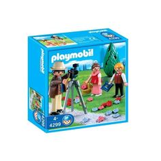 Products Playmobil Photographer With Flower Girl And Ring Bearer Wedding Invitations Without Breakin Flower Girl Gifts, Raising Boys, Rings For Girls, Ring Bearer, Little Boys, Wedding Invitations, Toys, Flowers, Amazon