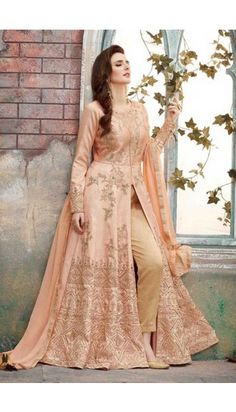 64d72db1998b 156 Best Diwali Dresses 2018 images