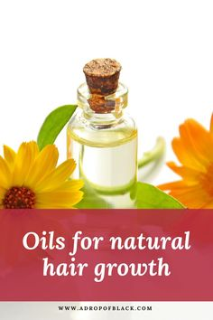 Try out these oils for natural hair growth and healthy hair.  #hairoils #naturalhair #oil #haircare    hair oil, oils for hair, oil hair, oil hair growth, oil treatment, hair growth oil, coconut oil scalp, natural, hair growth oil, oils for dry scalp, oil treatment hair, growth oil for natural hair, hair scalp, oils for scalp