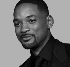 Rapper and actor Will Smith Will Smith, African American Actors, Black Actors, Handsome Black Men, Celebrity Portraits, Famous Men, African Beauty, Mood, Movie Stars