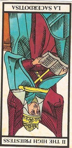 Carta Tarot para 17-07-2014 - Fábio Ludovina - Tarot e Astrologia