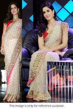 mirraw bollywood sarees - Google Search