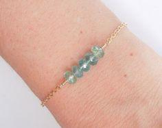https://www.etsy.com/nl/listing/191765145/groene-jade-armband-in-goud-een?ga_order=most_relevant