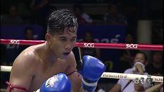 ศกจาวมวยไทยชอง 3 ลาสด 3/4 วนเดก 14 มกราคม 2560 ยอนหลง Muaythai HD http://www.youtube.com/watch?v=OhnAJnOtANU