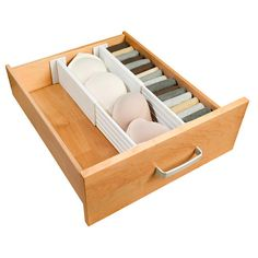 89 images k che Drawer Organisers, Flatware, Magnets, Drawers, Tray, Kitchen, Storage, Organization, Home