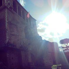 Rome as an inspiration #hearth #hearthfashion #fattoamano #handmadeinrome #madeinitaly #highheels #artisanalshoes