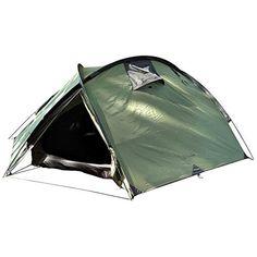 Snugpak The Bunker Tactical Shelter, Olive
