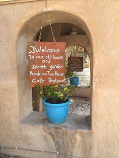 Cafe House, Planter Pots, Garden, Garten, Gardens, Tuin, Yard