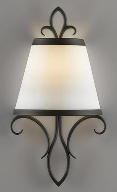 Buy the Murray Feiss Black Direct. Shop for the Murray Feiss Black Peyton Saltspray 1 Light Reversible ADA Flush Mount Wall Sconce and save. Wall Lights, Sconces, Wall Brackets, Light Fixtures, Wall, Black Walls, Wall Sconce Lighting, Black Light Fixture, Wall Fixtures
