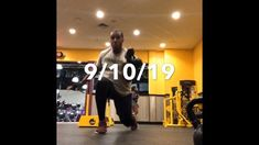 #fitness #workingout #planetfitness #workout #weights  #gains  #veganweightlifting #gains #💪🏾 #heavyweights #gymrat #pushupseveryday #cardioworkout #fatburningworkout #workou Planet Fitness Workout, Fitness Tips, Gym Guys, Heavy Weights, Fat Burning Workout, Gym Rat, Powerlifting, Weight Lifting, Push Up
