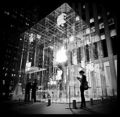 I must admit, I'm actually an apple fanatic. I found this place where I got to test and keep an ipad and iphone, it's cool, check it out...