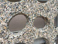 Precast Concrete, Concept, Mirror, Furniture, Home Decor, Decoration Home, Room Decor, Mirrors, Home Furnishings