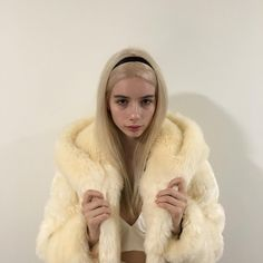 Joanna Kuchta :: How Loved Punk Outfits, Indie Outfits, Grunge Outfits, Fashion Outfits, Lolita Outfit, Pretty People, Beautiful People, Harajuku, Cher Horowitz