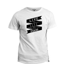 exemple.tshirt@gmail.com Type of Cloth - 100% Cotton - type - screen print - Iron Instructions - Don't iron on print - Size : M/L/XL