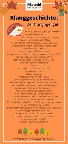 Speech Language Pathology, Speech And Language, Montessori Kindergarten, Kindergarten Portfolio, German Language, Pre School, Activities For Kids, Teaching, Education