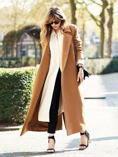 long-coats-winter-2016-4
