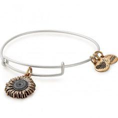 25ae02d0a Women's Charm, Bangle, Wrap & Beaded Bracelets - ALEX AND ANI Alex And