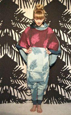 | Emdal Knitwear | knitwear, fashion, wool, clothing
