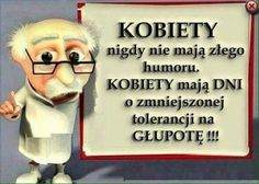 Ognistyszczur ono - Google+ Funny Quotes, Life Quotes, Motivational Quotes, Motto, Adorable Quotes, Weekend Humor, Magic Words, E Cards, Man Humor