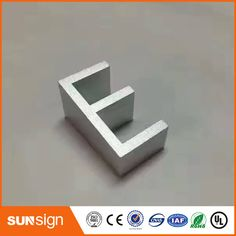 Whole sale cutting alumium letters sign letters Electronic Signs, Sign Letters, Alibaba Group, Lettering, Electronics, Link, Letters, Sign, Cutaway