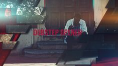Dubstep Opener (Miscellaneous) #Envato #Videohive #aftereffects