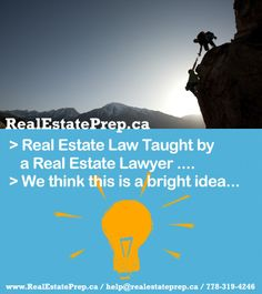 Mortgage For Bad Credit Estate Lawyer, Real Estate License, Mortgage Rates, Teaching, Learning, Education