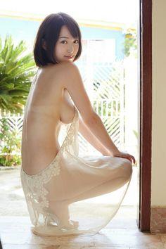 HinoApple : Photo