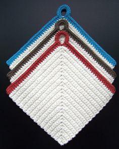 Black Friday Sale Crochet Pattern Modern par ColorSpotDesigns