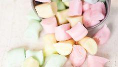 Buttermints | The Splendid Table