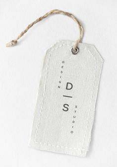 Tag Design, Label Design, Floral Design, Cover Design, Graphic Design, Natural Dye Fabric, Fabric Labels, Accesorios Casual, Clothing Tags