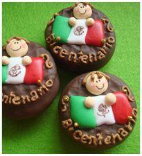 galletas viva mexico
