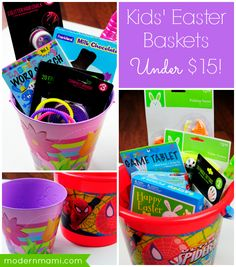 Walmarts top 100 gifts list has gift ideas for all on your create fun affordable kids easter baskets with walmart easter items you negle Images
