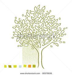 tree logos - Google Search